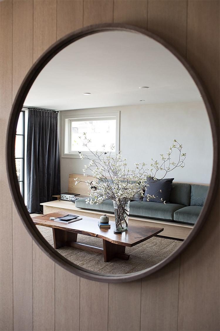 Living Room Showcase Design: Decorator Showcase, Catherine Kwong