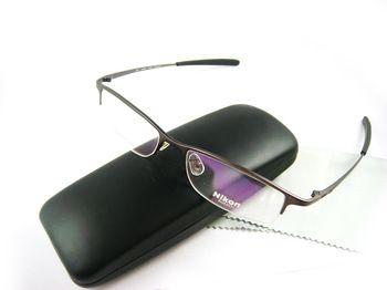 a3dafa49df costco designer men frames for glasses