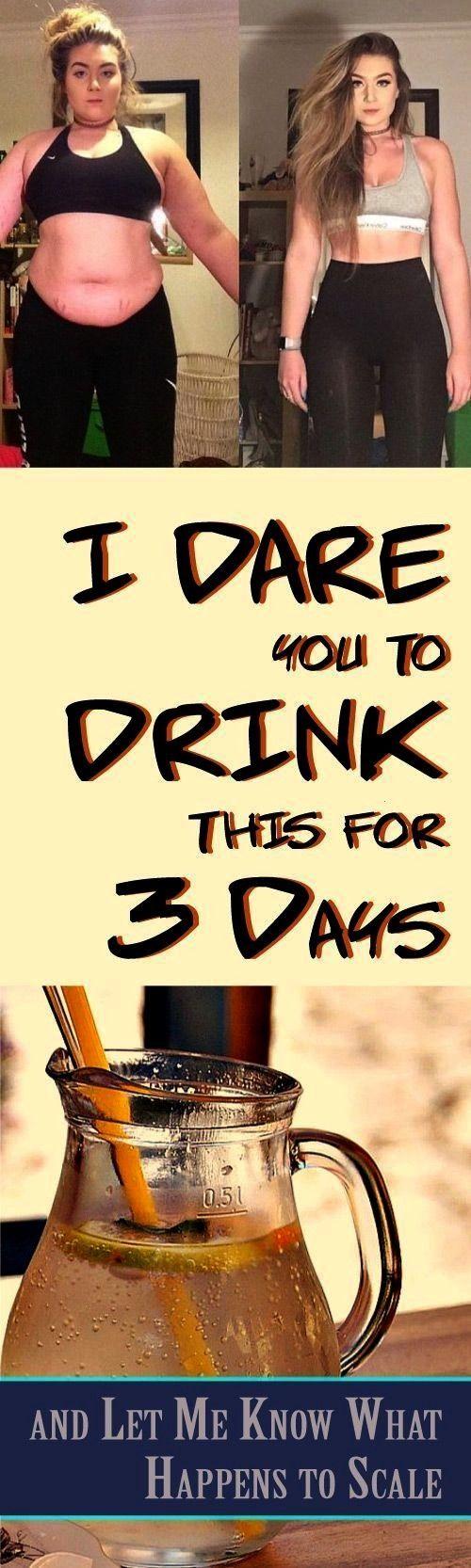 #lifehacks #skalieren #passiert #fitness #trinken #happens #wissen #scale #drink #für #what #lass #k...