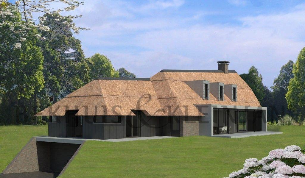 Moderne woonboerderij google zoeken woning pinterest zoeken google en huizen - Zeer moderne woning ...