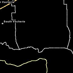 Map of Kenner LA Kenner Louisiana MapQuestcom Projets