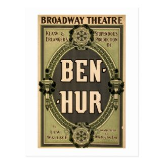 vintage_broadway_theatre_ben_hur_play_postcard-r1768a43f44c64f68b1fba58c79e036b2_vgbaq_8byvr_324.jpg (324×324)