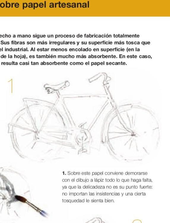 101 Tecnicas Acuarela Acuarela Tecnicas De Acuarela Curso Dibujo