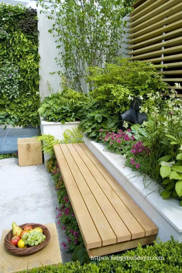 Modern Garden Design Inspirations Terracegardendesign Modern Garden Design Inspirations Happy Holiday No Modern Garden Design Modern Garden Garden Design