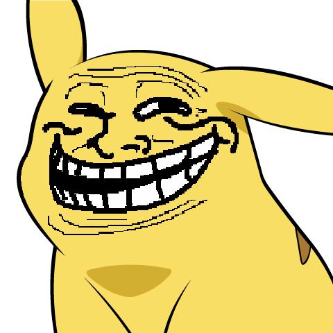 Pin On Viral Memes