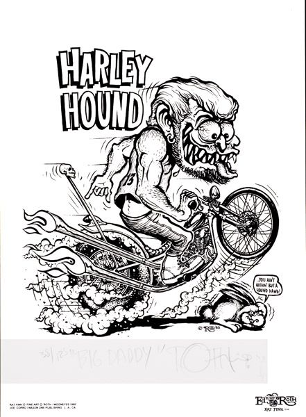 Pin By Julie Gomes On Lowrider And Other Cars To Color Biker Art Bike Art Motorcycle Illustration