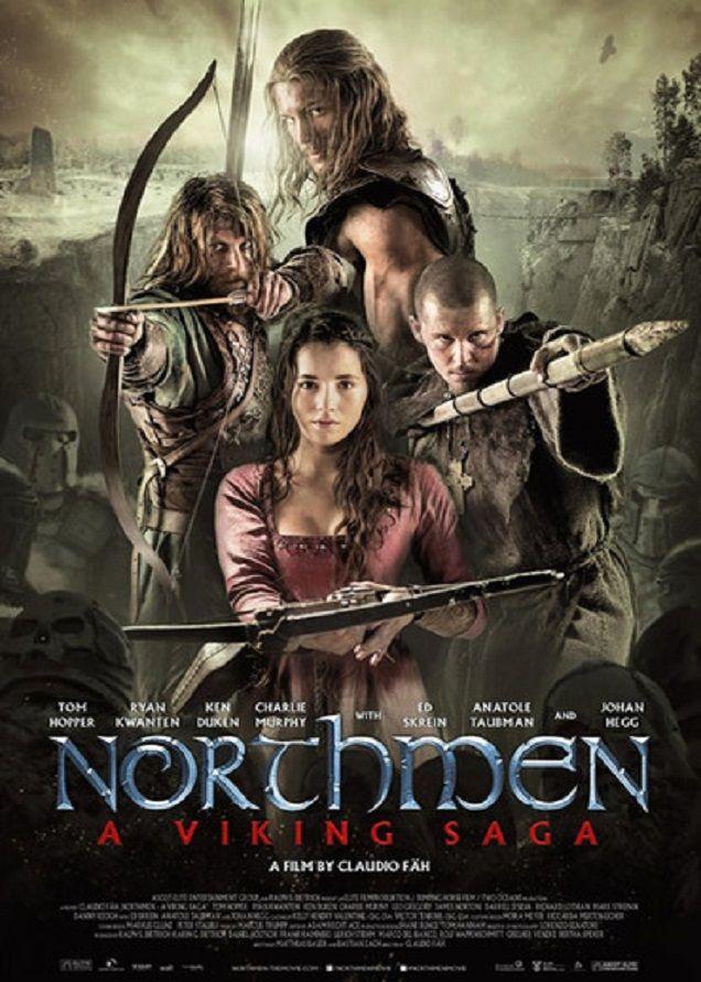 دانلود فیلم Northmen - A Viking Saga 2014 - http://www.1media1.org/%d8%af%d8%a7%d9%86%d9%84%d9%88%d8%af-%d9%81%db%8c%d9%84%d9%85-northmen-a-viking-saga-2014/
