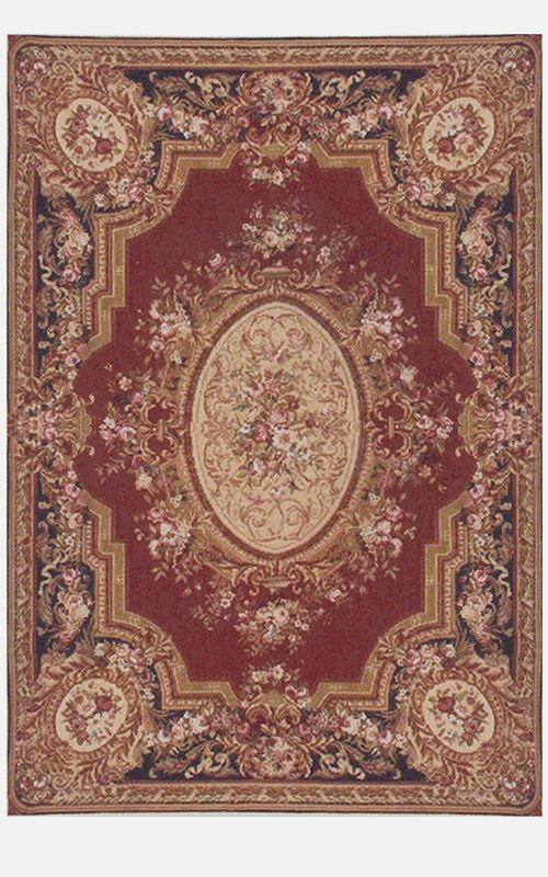 Explore Area Rug Sizes Rugore