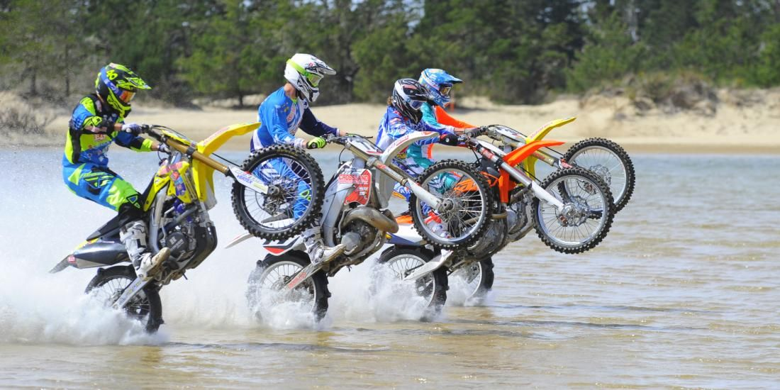 Two Wheel Drive Motorcycle Bike Exif Dirt Bikes Motorcycle