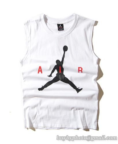 Air Jordan Muscle Tank 004  clothing  tank  tees  popular  c10549552f23
