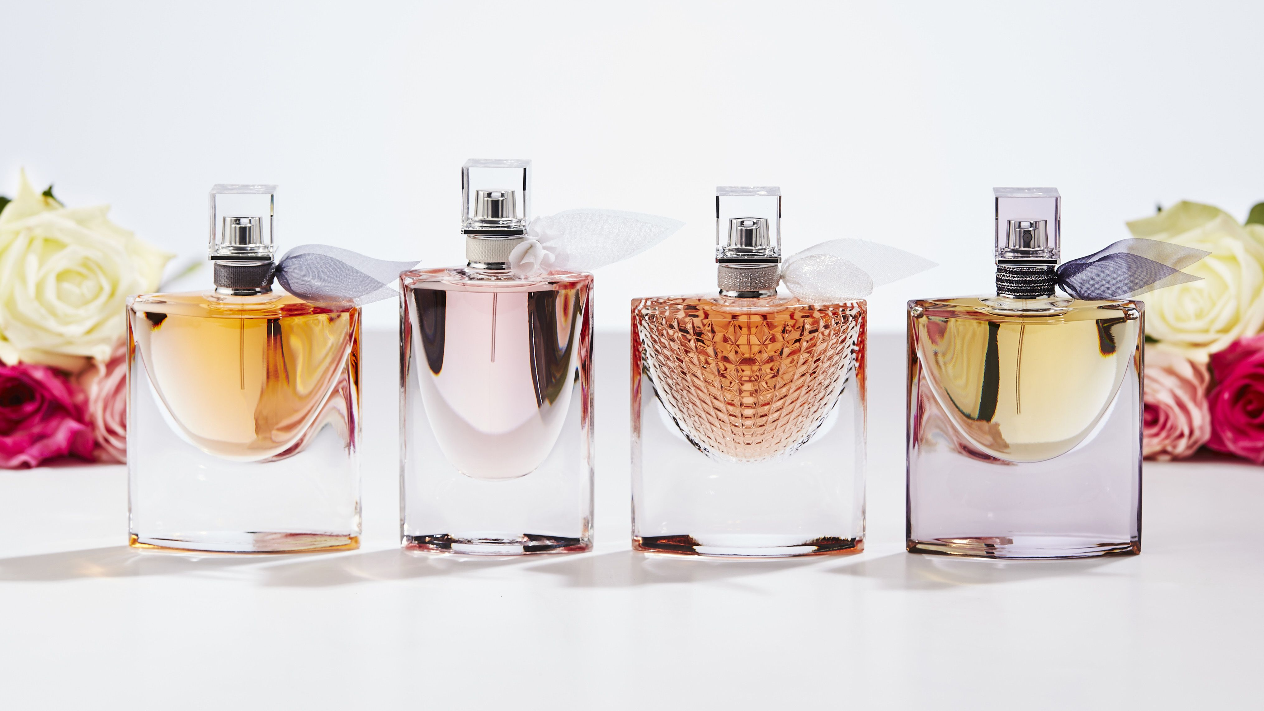 La Vie Est Belle Eau De Parfum Premiun Fragrance Perfume Lancome Fragrances Perfume Fragrance Eau De Parfum