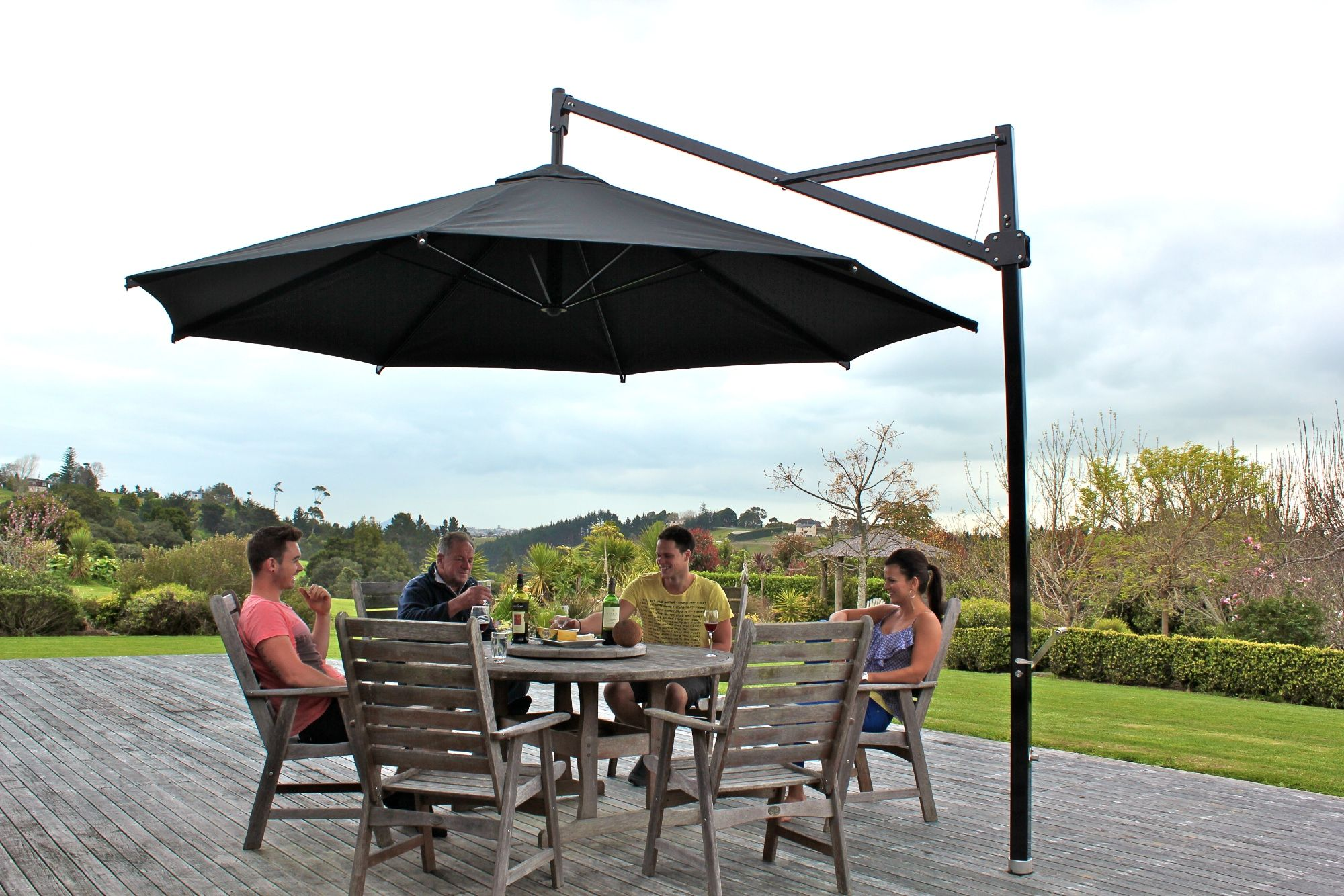 Proformance Shades Made Industrial And Residential Shades   Including Large  Umbrellas, Patio Umbrellas, Swingshade