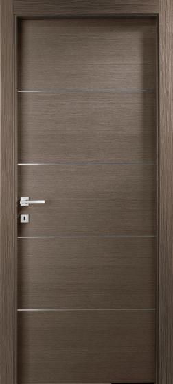 Nuova offerta: Porte interne Vicenza | camerette | Pinterest | Doors ...