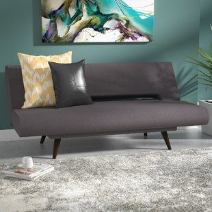 overnight sofa retailers fabric designs malaysia where to buy bed by furniture home decorating