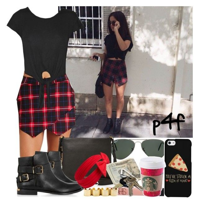 Passion 4fashion Pickup Lines Polyvore Outfits Clothes For Women Fashion