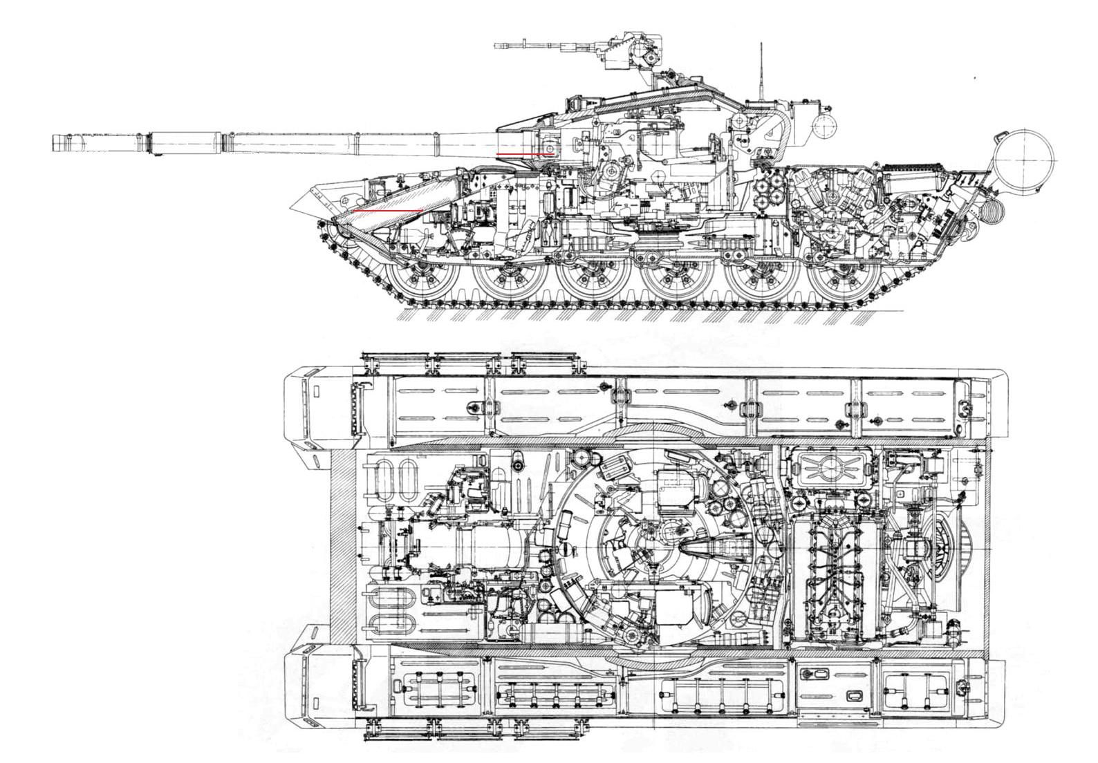T90armorprotectiong 15881104 pinterest battle t90armorprotectiong 15881104 pinterest battle tank and warfare sciox Image collections