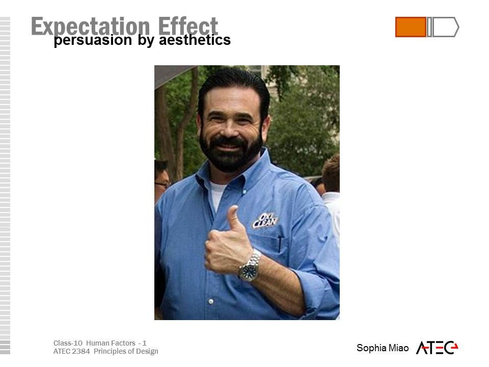this is billy mays who is famous for his oxi clean commercial