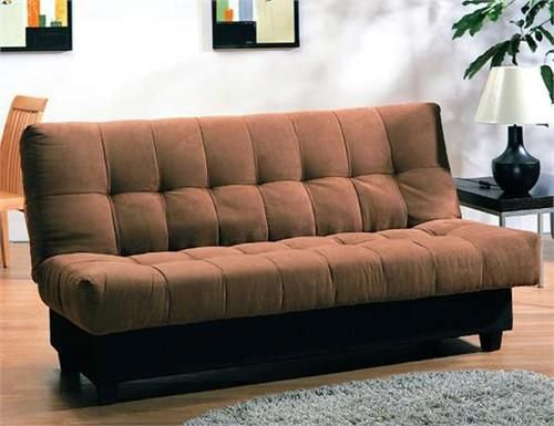 Borealis Futon Sofa Bed Coffee 37 X 72 35 Product Specifications 72w 35h 37d Color Can Be Used As A Sitting