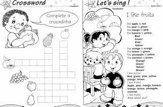Pin Em Teaching