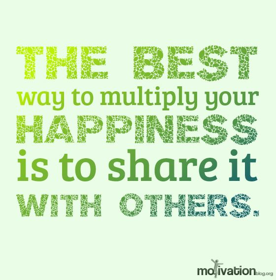 Top 22 Sharing Quotes Happy Quotes Joy Quotes Inspirational Quotes