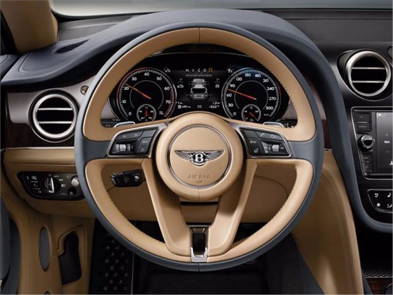 htm near for new suv bentayga ma sale boston in bentley wayland