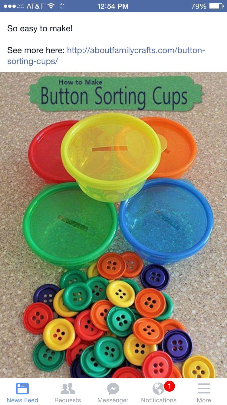 Pin by Alicia Benson on Preschool | Pinterest | Activities ...