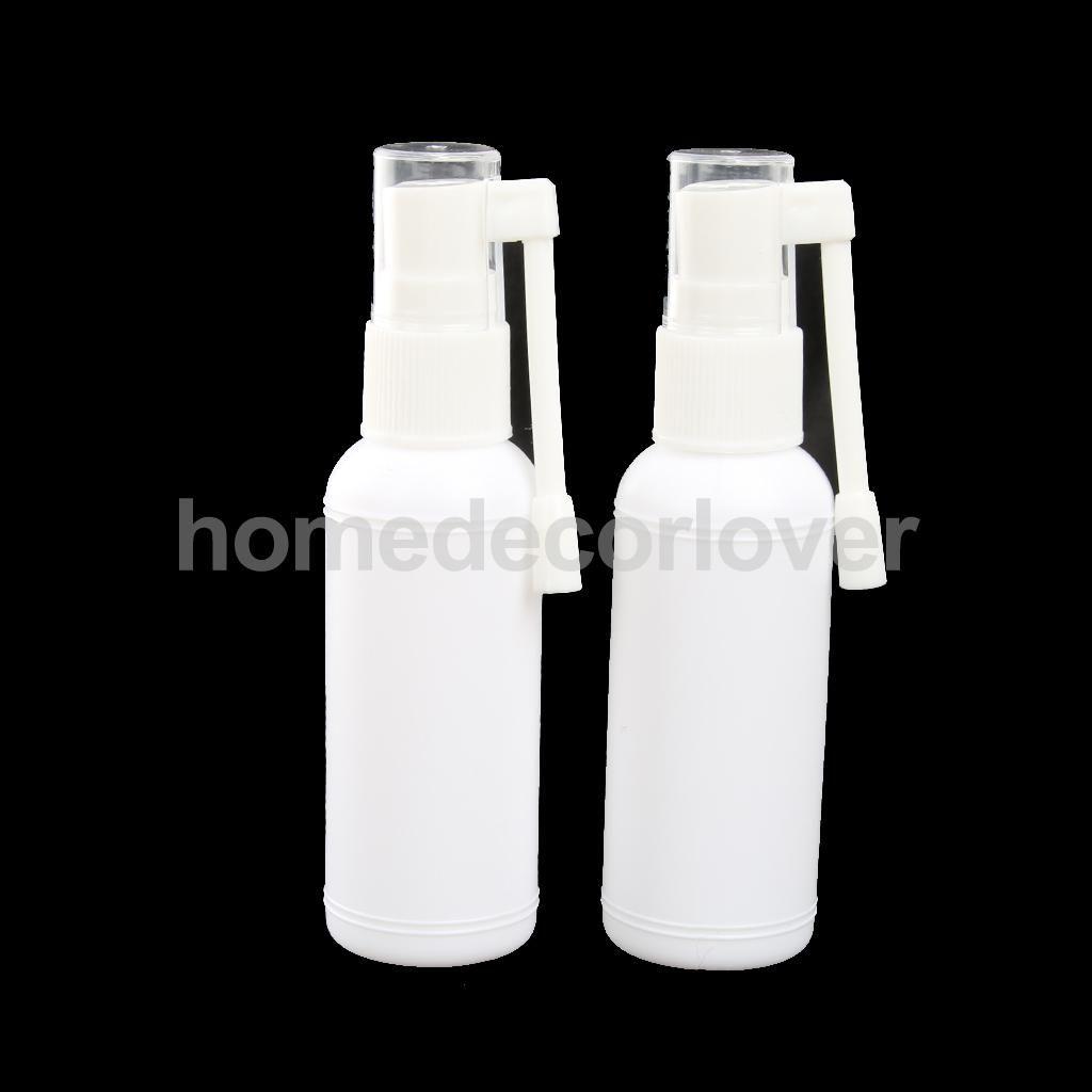 para botellas de vidrio y botellas Emil GUSUWU Soportes para Botella SodaStream est/á hecha de acero inoxidable con una bandeja de goteo extra/íble Cepillo para botellas