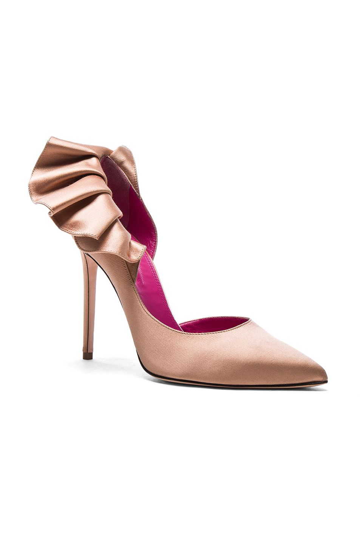 Pin Su A Shoe Life