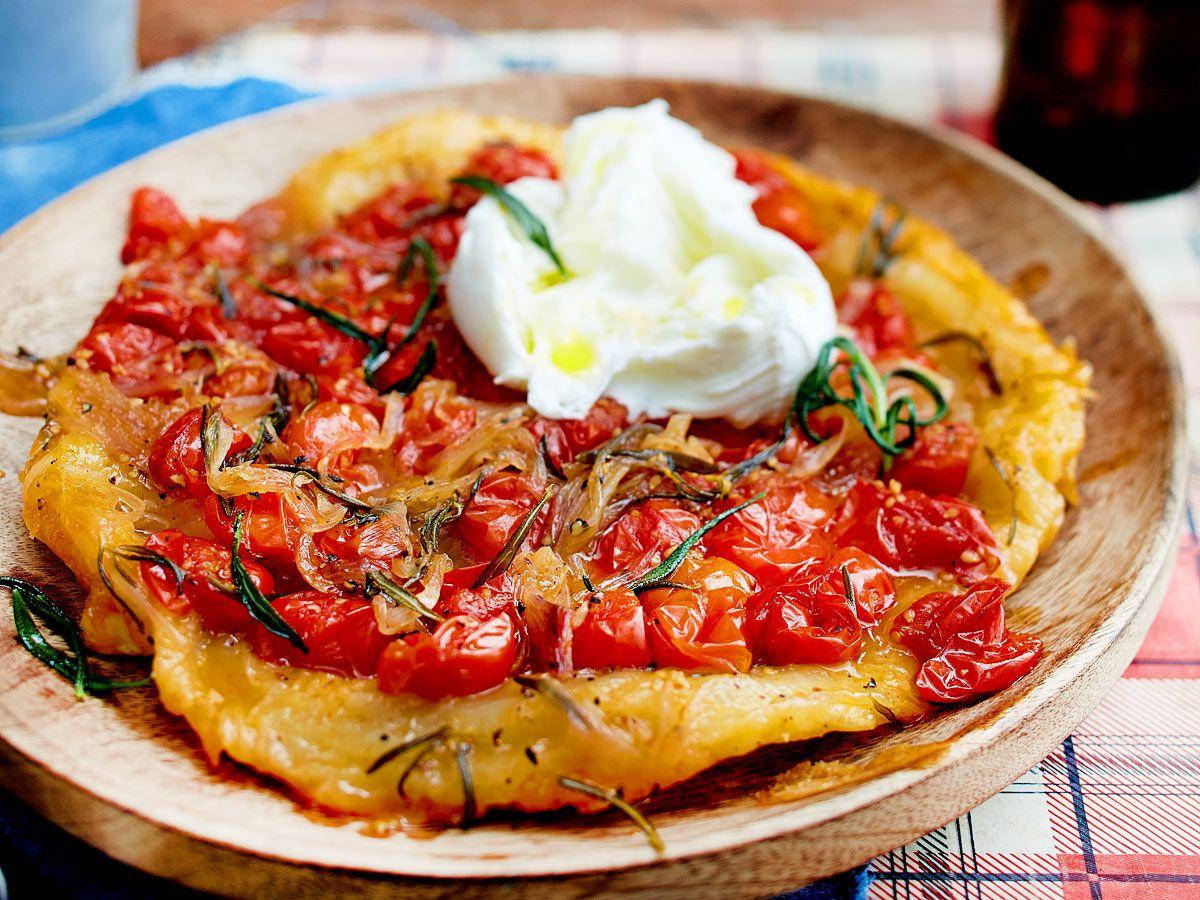 Sommerküche Rezepte : Sommerküche raffinierte rezepte für gäste sommerküche