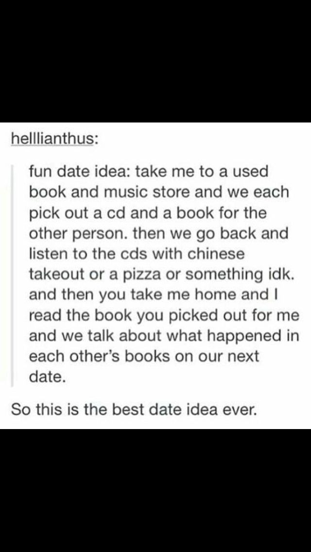 Taking notes from books tips on dating