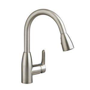 Best Kitchen Sink Faucets In 2019