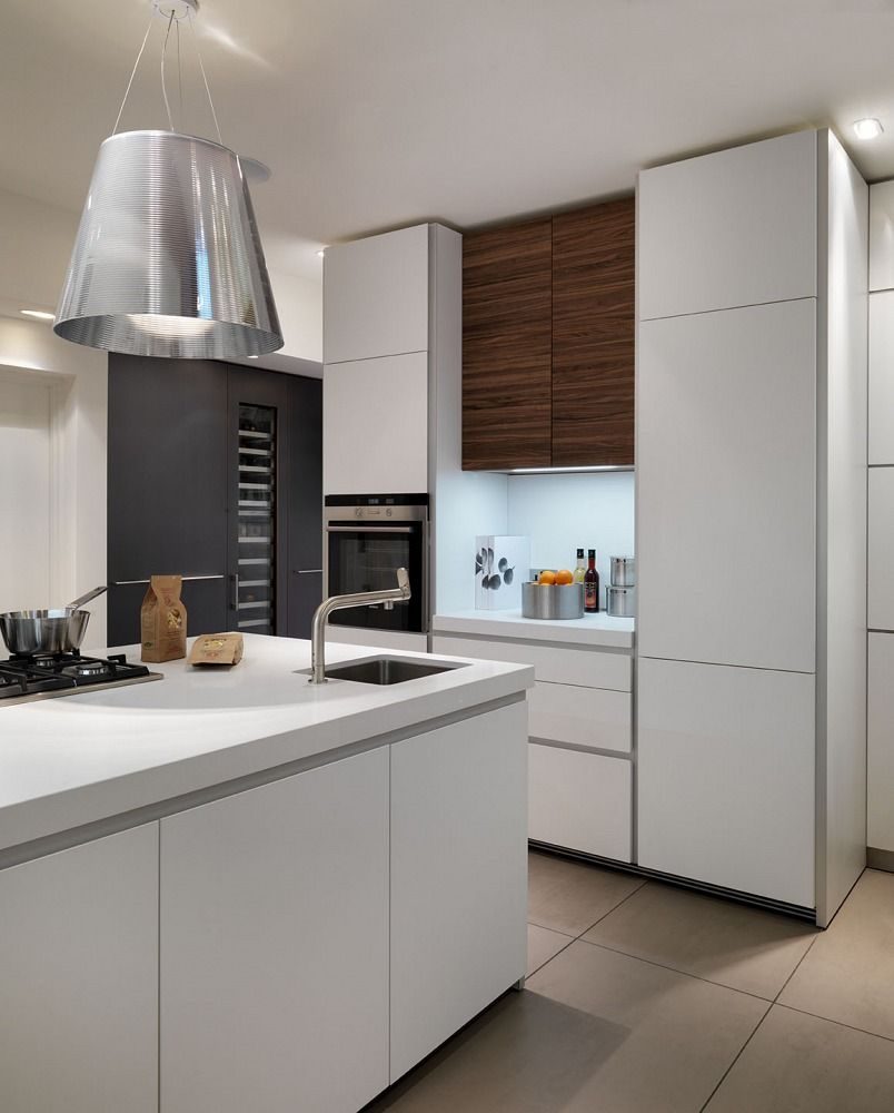 Kitchen Architecture Home Kitchen Architecture S Bulthaup  # Muebles New Style Villa Tesei