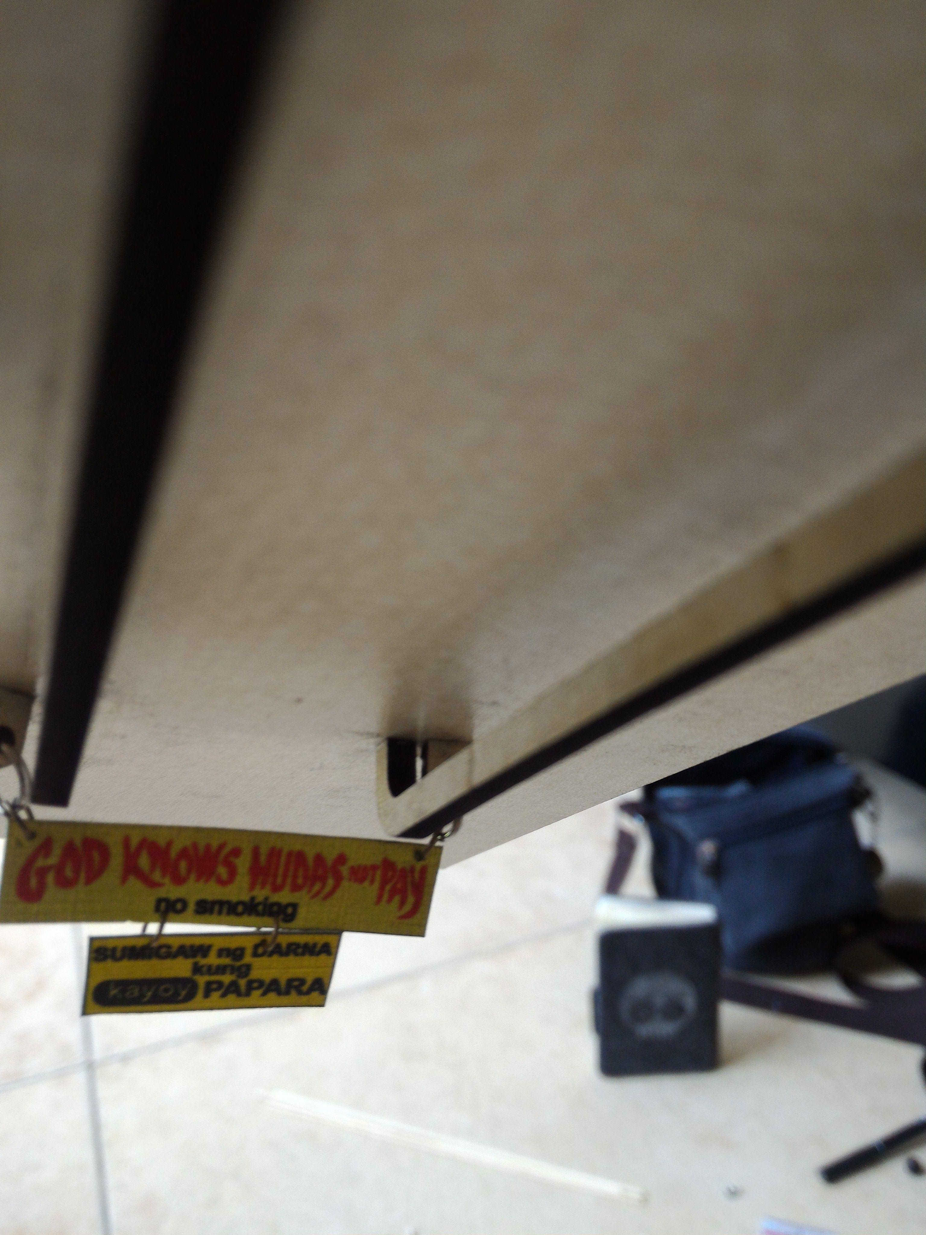 "Pin by joseph de silva on DIY ""Jeepney toy puzzle"