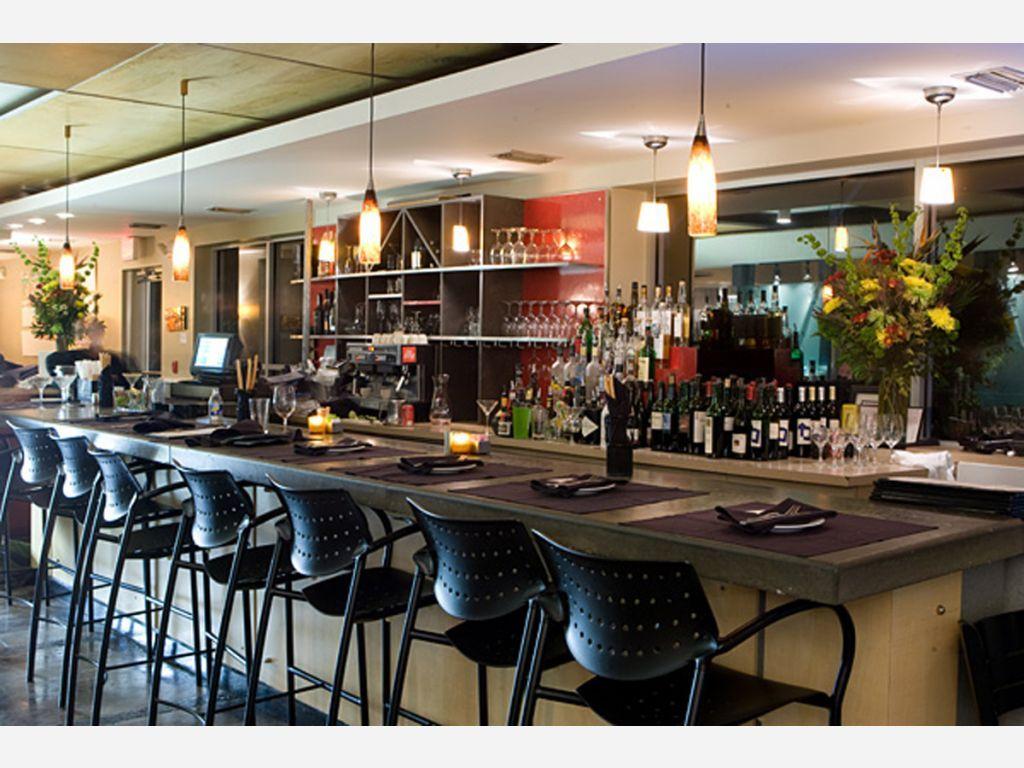 Best Restaurants In Jacksonville Fl Bb S Is Featured