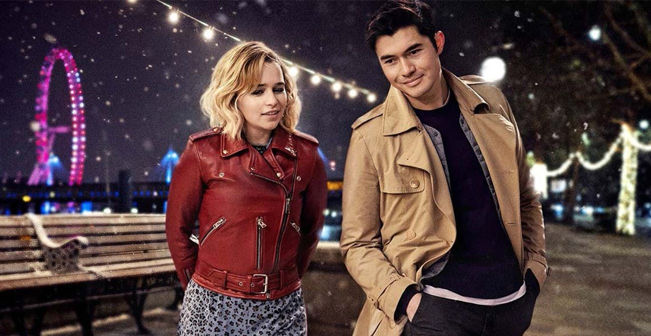 Holiday Movie Guide Here S A Preview Of Every Film Coming Out In November And December 2019 Movie Guide New Movies Holiday Movie