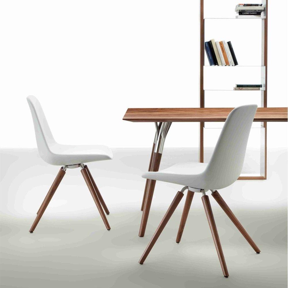 Tonon Step Wood #Chair Awesome Design