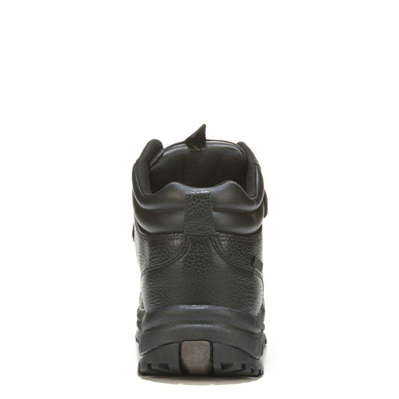 Propet Men's Cliff Walker Strap Medium/X-Wide/XX-Wide Hiking Boots (Black) - 11.0 3E