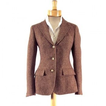 1000  images about blazers on Pinterest | Crests Wool and Tweed