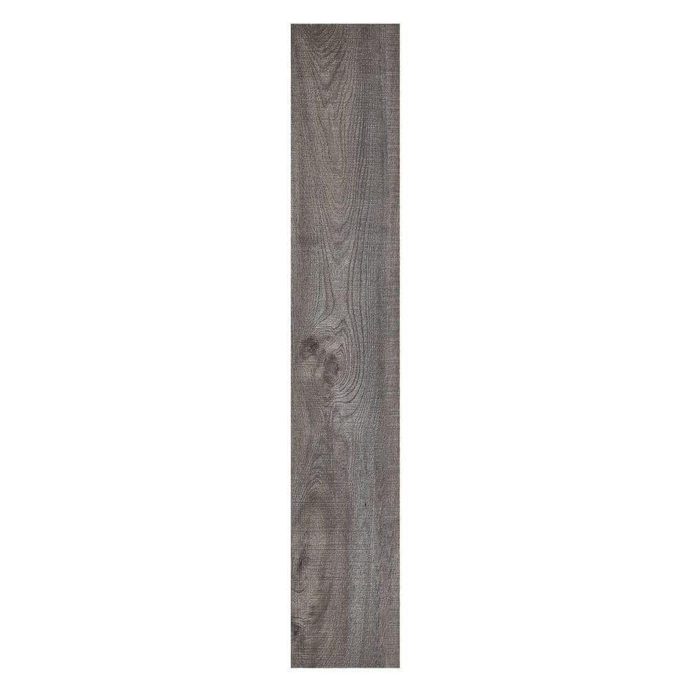 Builddirect Vesdura Vinyl Planks 2mm Pvc Peel Stick Sterling Collection In 2020 Vinyl Plank Flooring Vinyl Plank Grey Vinyl Plank Flooring