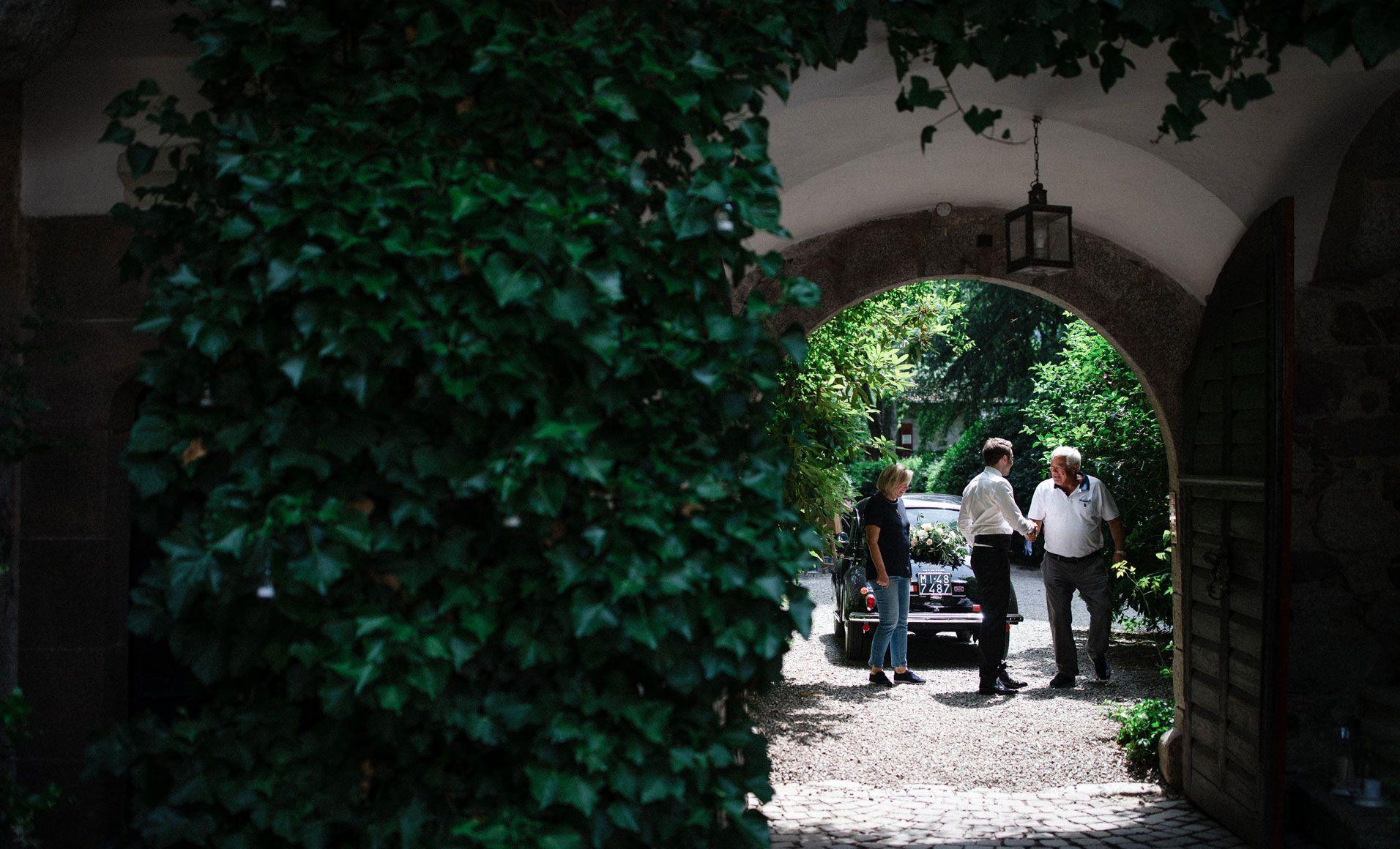 Castle Rubein Merano Weddings In Italy I Matrimonio A Castel Rubein Merano Alto Adige I Hochzeit In 2020 Sudtirol Italien Hochzeit Catering Bozen Sudtirol