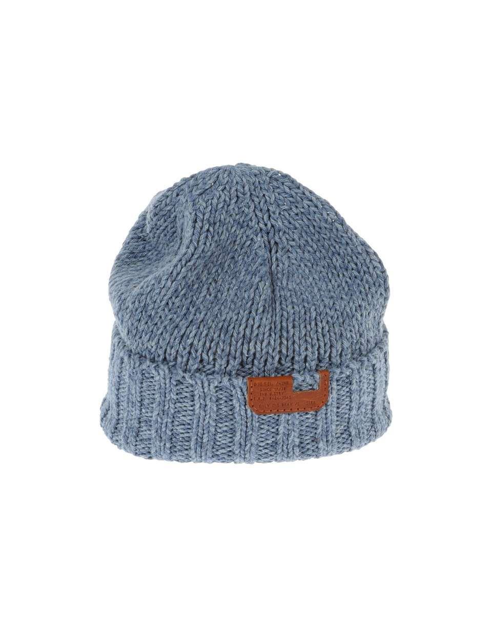 9e1aa441c8b21 DIESEL Hat