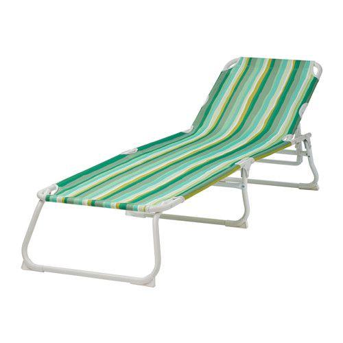 Meubles Et Accessoires Chaise Longue Ikea Canapé Ikea Et