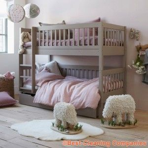 How to choose bunk bed http://www.best-cleaning-companies.co.uk/how-to-choose-the-childrens-bunk-bed/