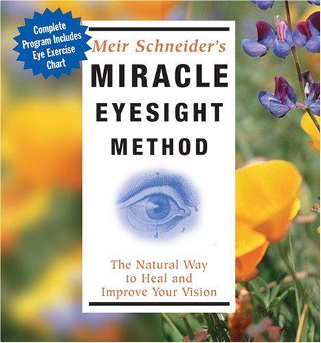 Miracle Eyesight Method by Meir Schneider http://www.amazon.com/dp/1591793904/ref=cm_sw_r_pi_dp_APRYtb0WMX50A1B3