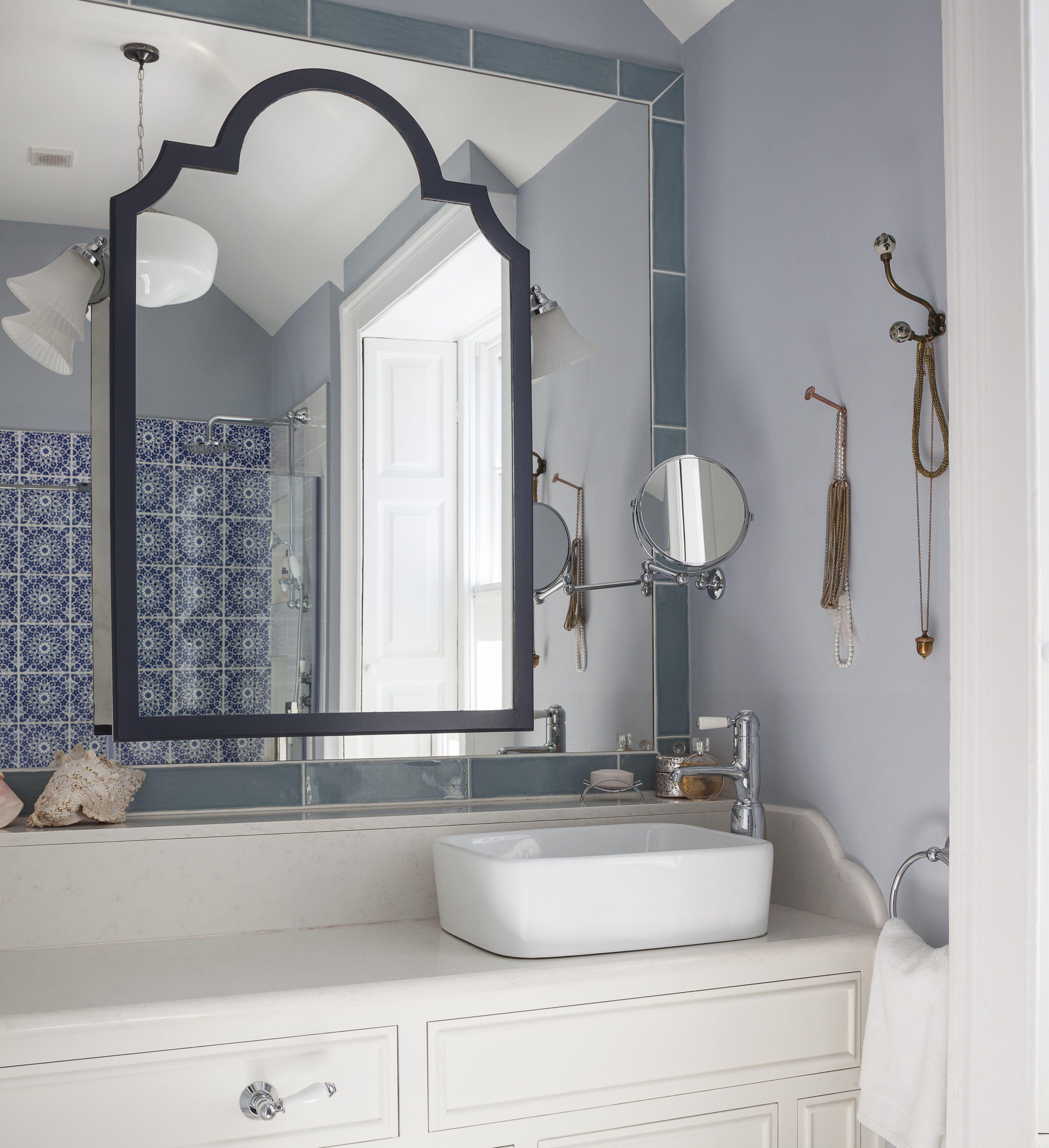 18++ Bathroom wall cabinets dublin ideas