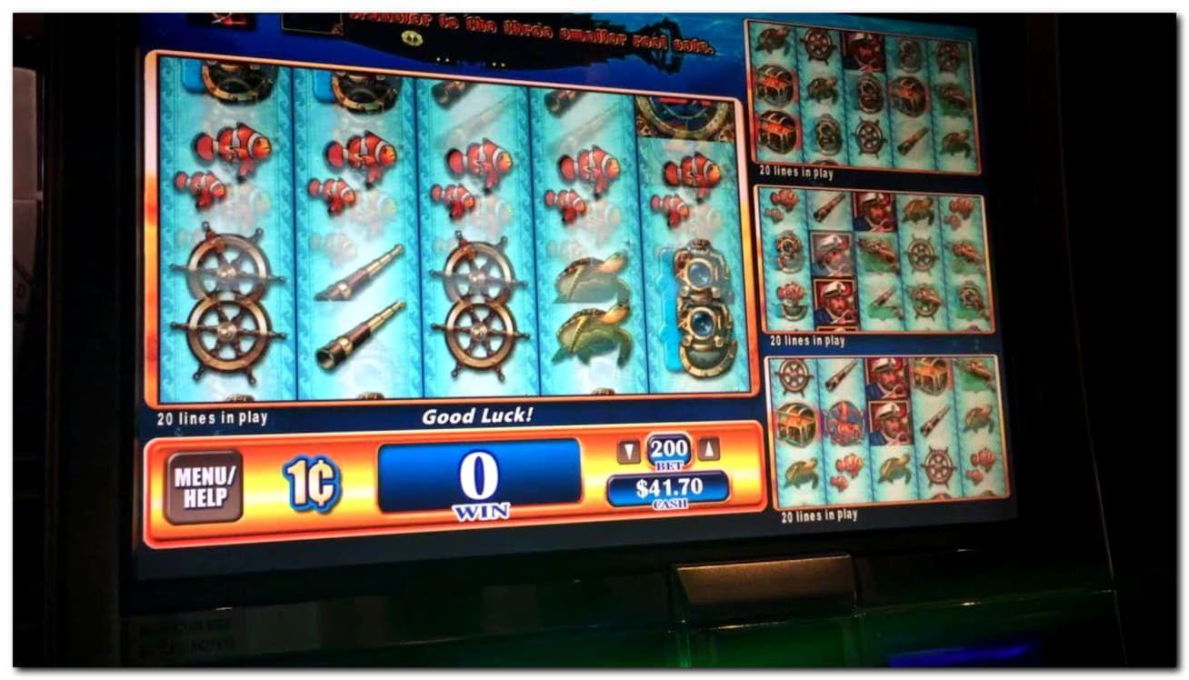 EUR 4620 NO DEPOSIT BONUS CODE at Casino com 77X Wager£