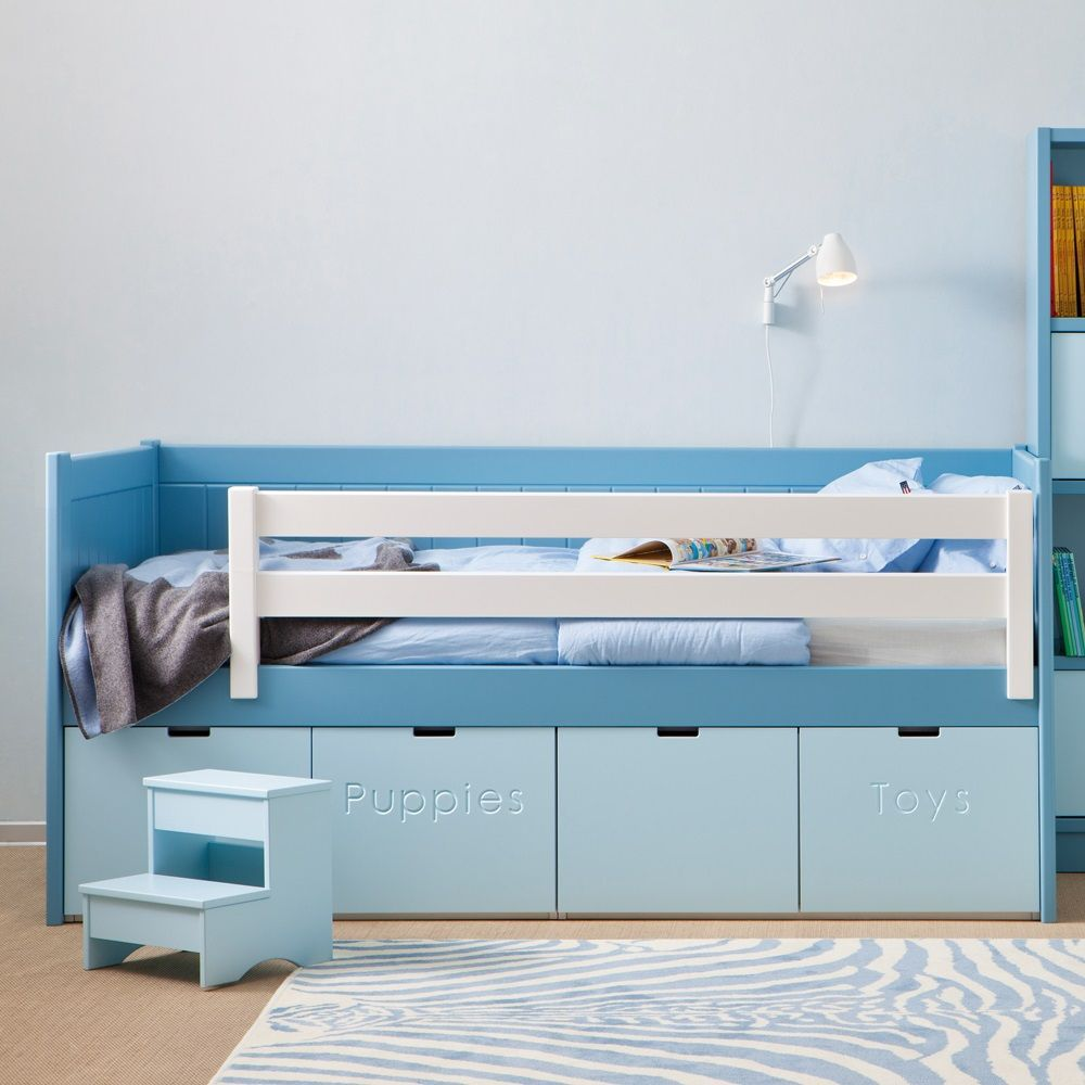 Kombibett Paulina Kids Beds With Storage Kids Beds In 2019 Kids Beds With