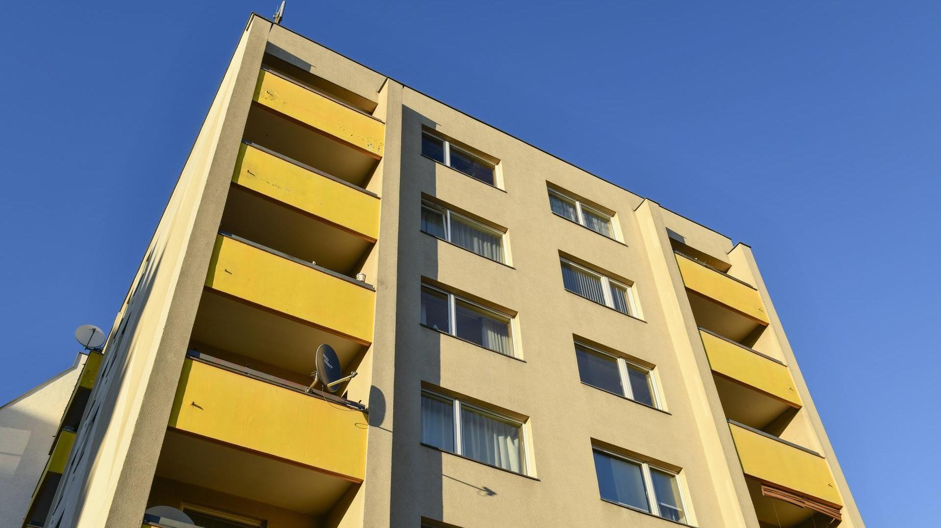 Grundsteuer Mieterbund Warnt Vor Mieterhohungen Grundsteuer Mieterhohung Mietwohnungen