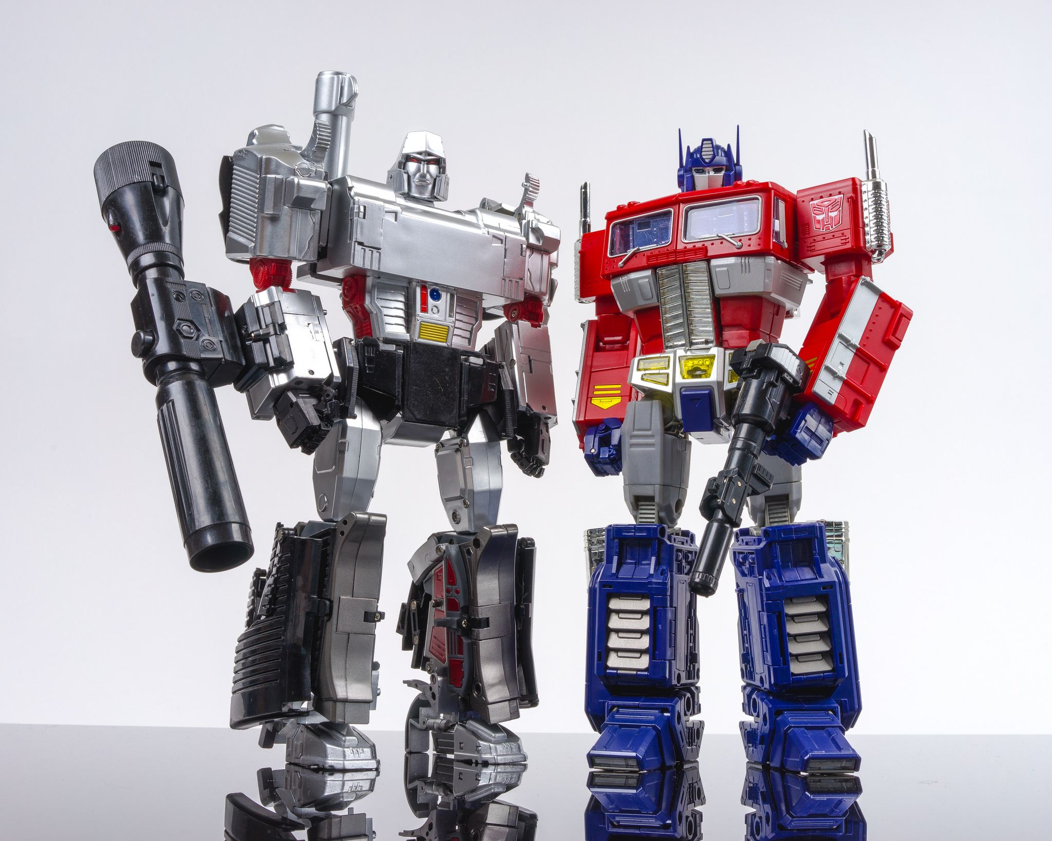 X Transbots Apollyon Third Party Or Custom Pinterest Transformers Mp 10 Optimus Prime Convoy Mx I With Masterpiece