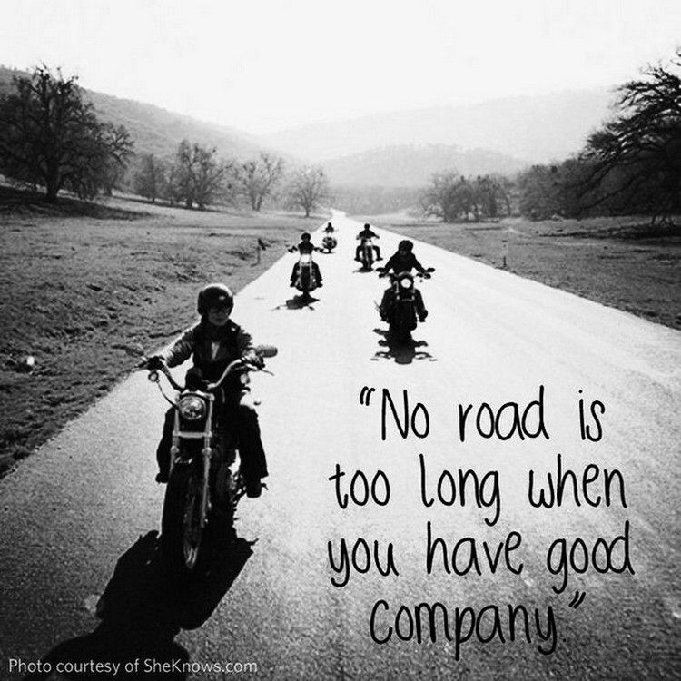 Happy Hour 28 Photos Biker Quotes Classic Motorcycles